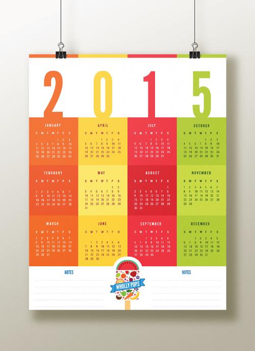 dizajn-kalendarej-1