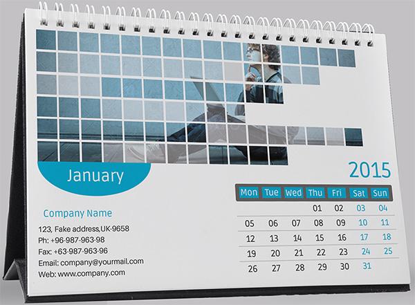 dizajn-kalendarej-2