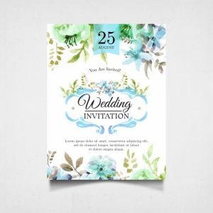 dizajn-svadebnoj-poligrafii-v-minske-3