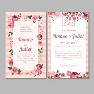dizajn-svadebnoj-poligrafii-v-minske-4