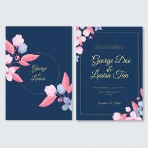 dizajn-svadebnoj-poligrafii-v-minske-5