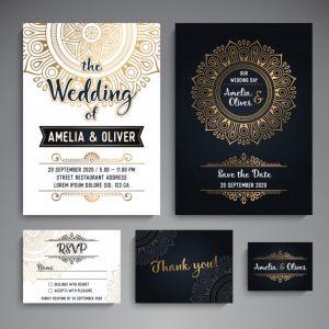 dizajn-svadebnoj-poligrafii-v-minske-6