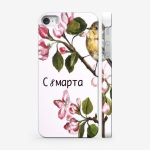 souvenirsidei-podarkov-k-8-marta-v-minske-tseny2