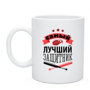 souvenirspodarki-na-23-fevralya-kupit-v-minske-tseny1